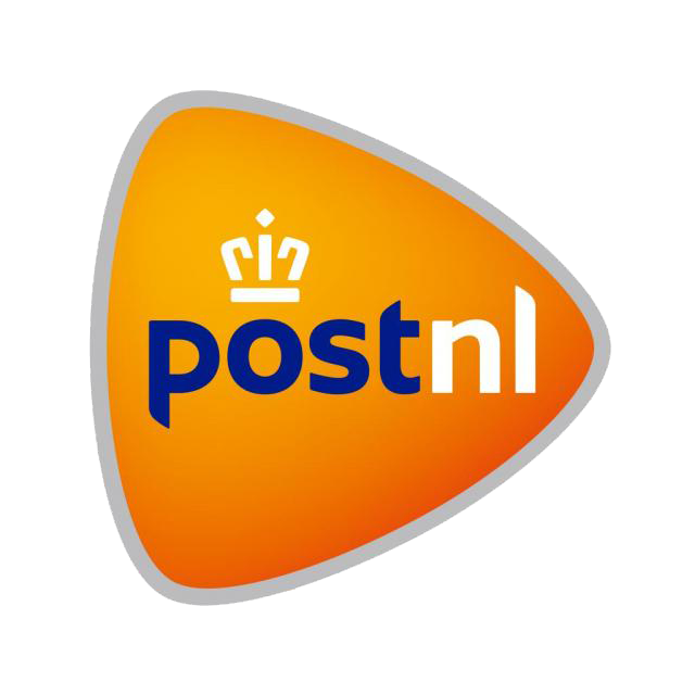 postnl-logo-transparant