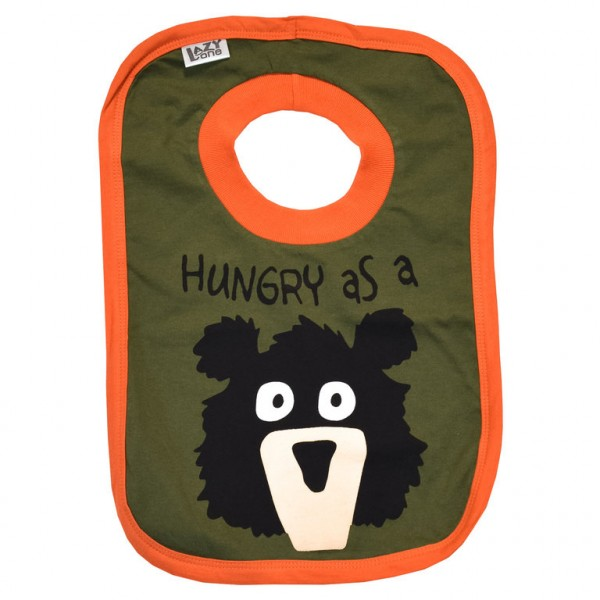 LazyOne Boys Hungry as a Bear