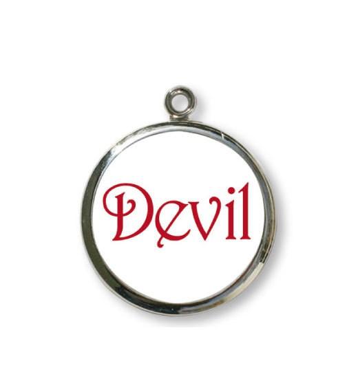 T18 Devil