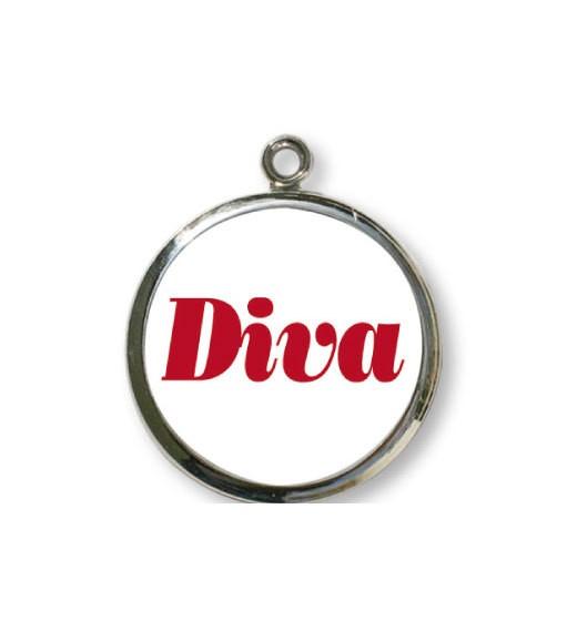 T01 Diva