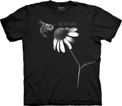 Bee My Voice