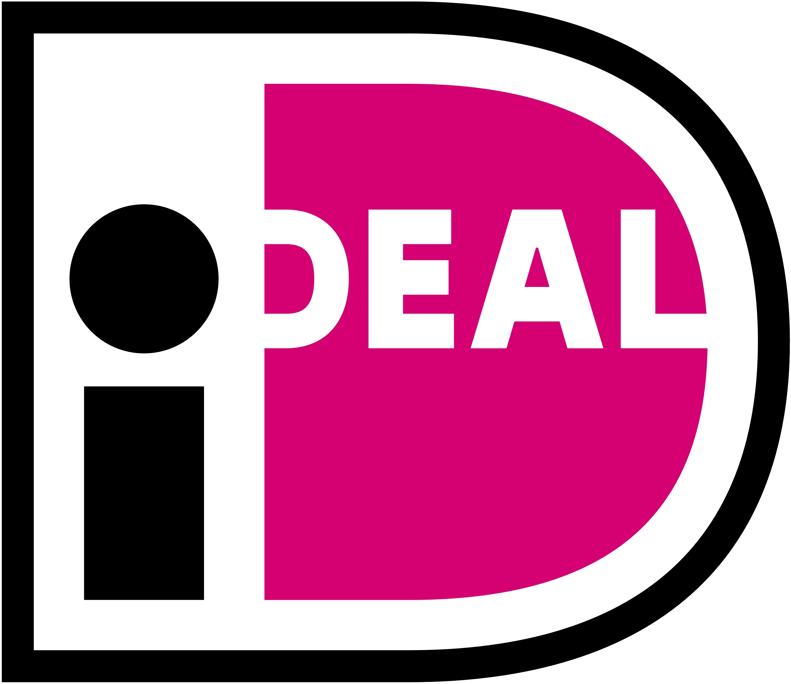 ideal-logo-icon