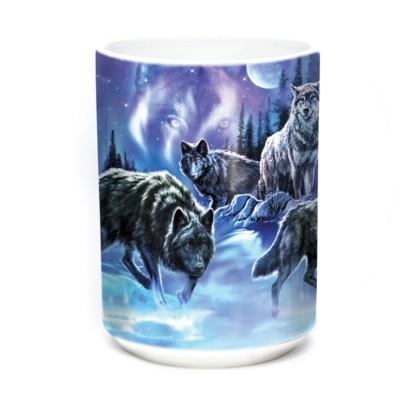 Mok Wolf Pack
