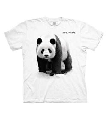Panda Protect My Home