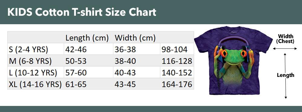 size_Chart_15