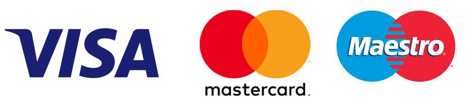 creditcard-logosjVIHAEz4jGPsd