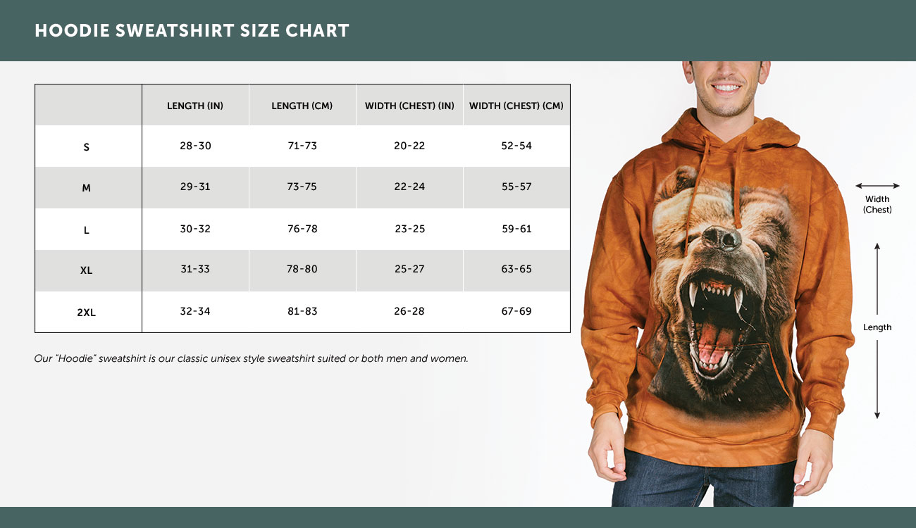 Hoodie-72-Size-Chart-2017