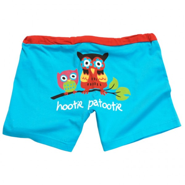 LazyOne Jr Women I'm Owl Yours