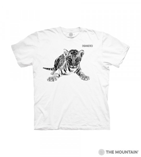 Tiger Cub KIDS