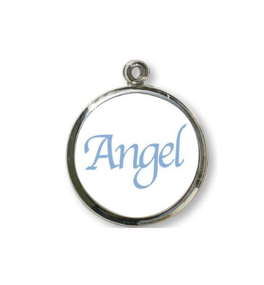 T14 Angel