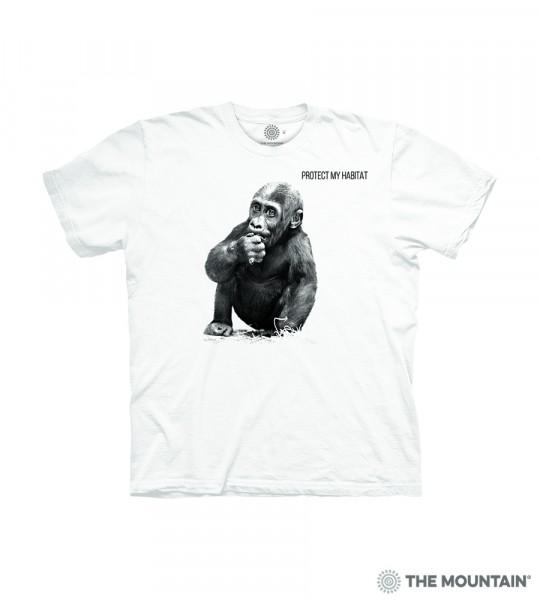 Baby Gorilla KIDS
