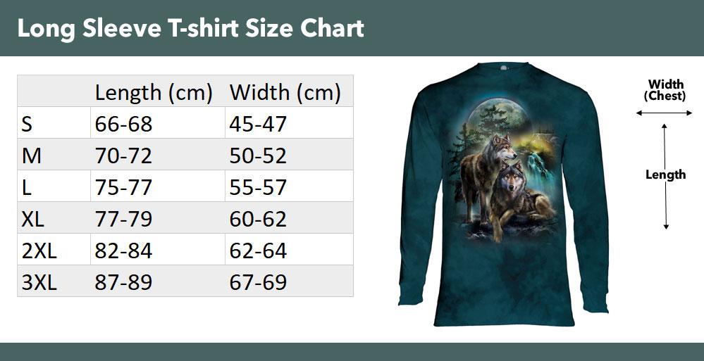 size_chart_45