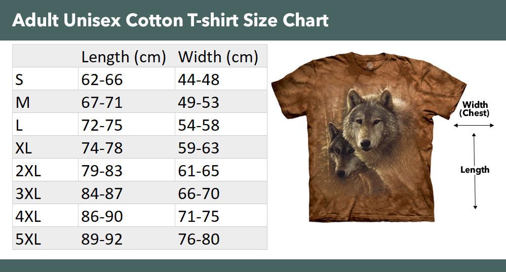 size_chart_10