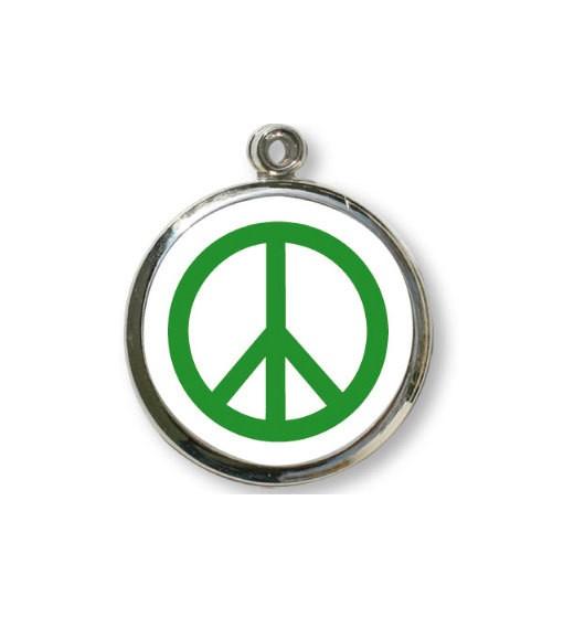 T25 Peace