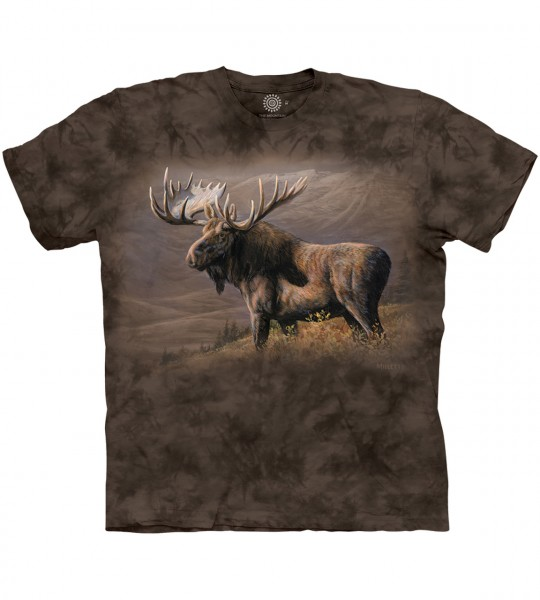 Cooper Moose