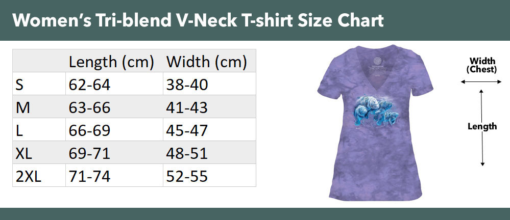 size_chart_41