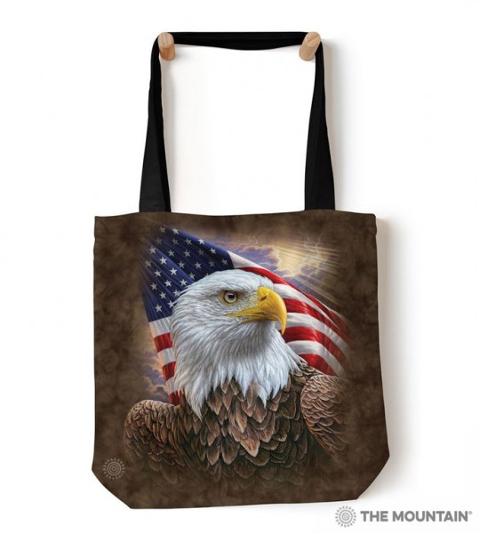Tas Independence Eagle