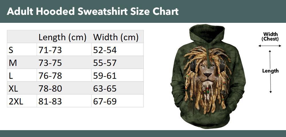 size_chart_72