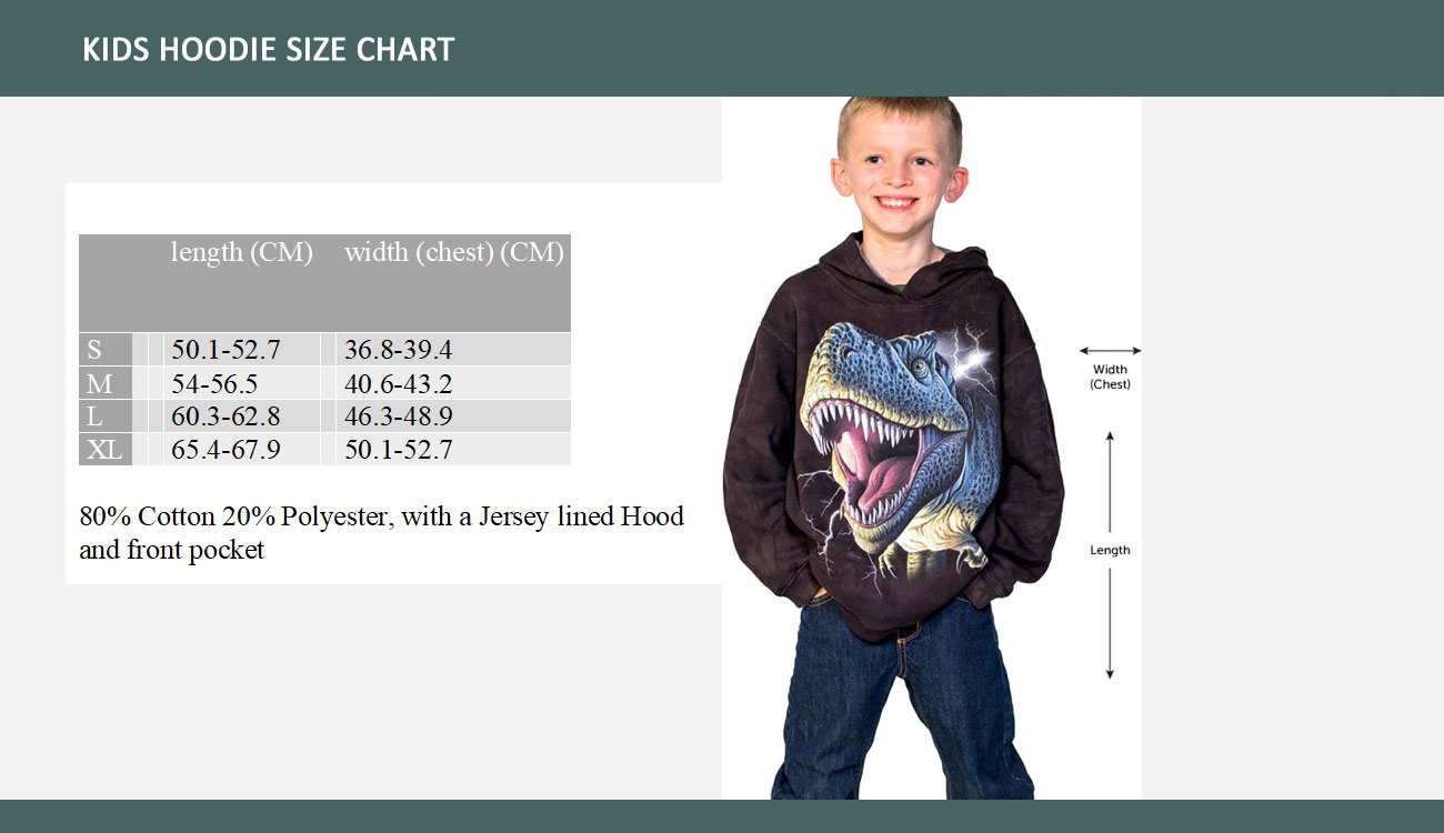 kids-hoodie-size-chartzUDqHFcGjwSG8