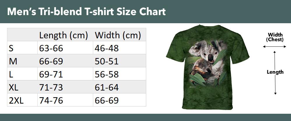 size_chart_54