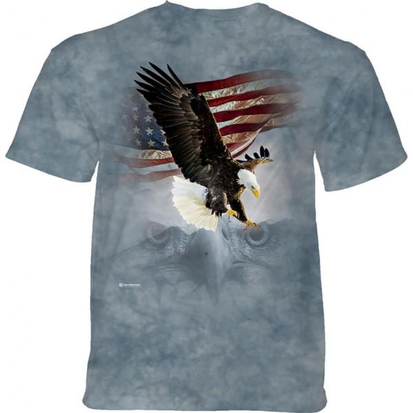 American Vision Eagle KIDS