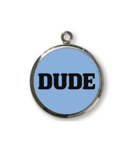 T02 Dude