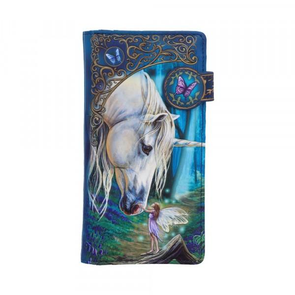Fairy Whispers Portemonnee