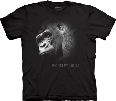 Protect My Habitat