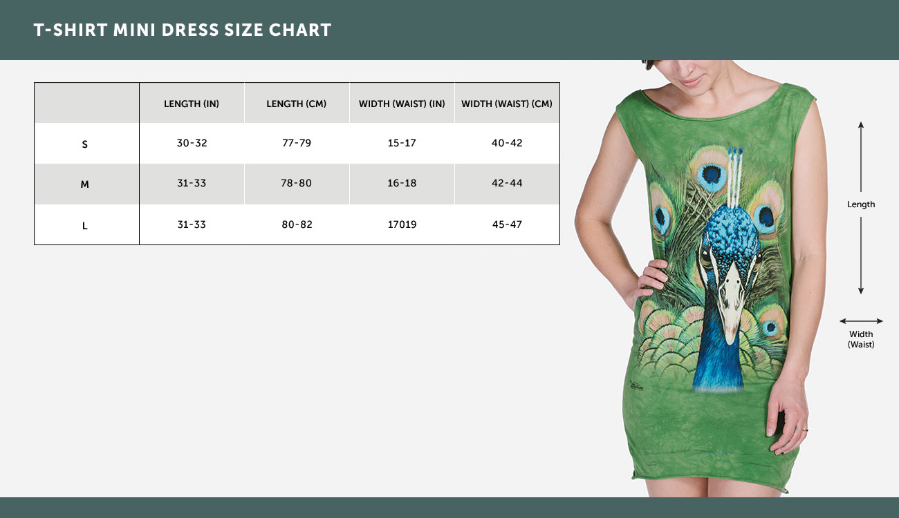 Mini-Dress-48-Size-Chart-2017