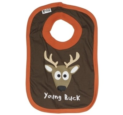 LazyOne Boys Young Buck