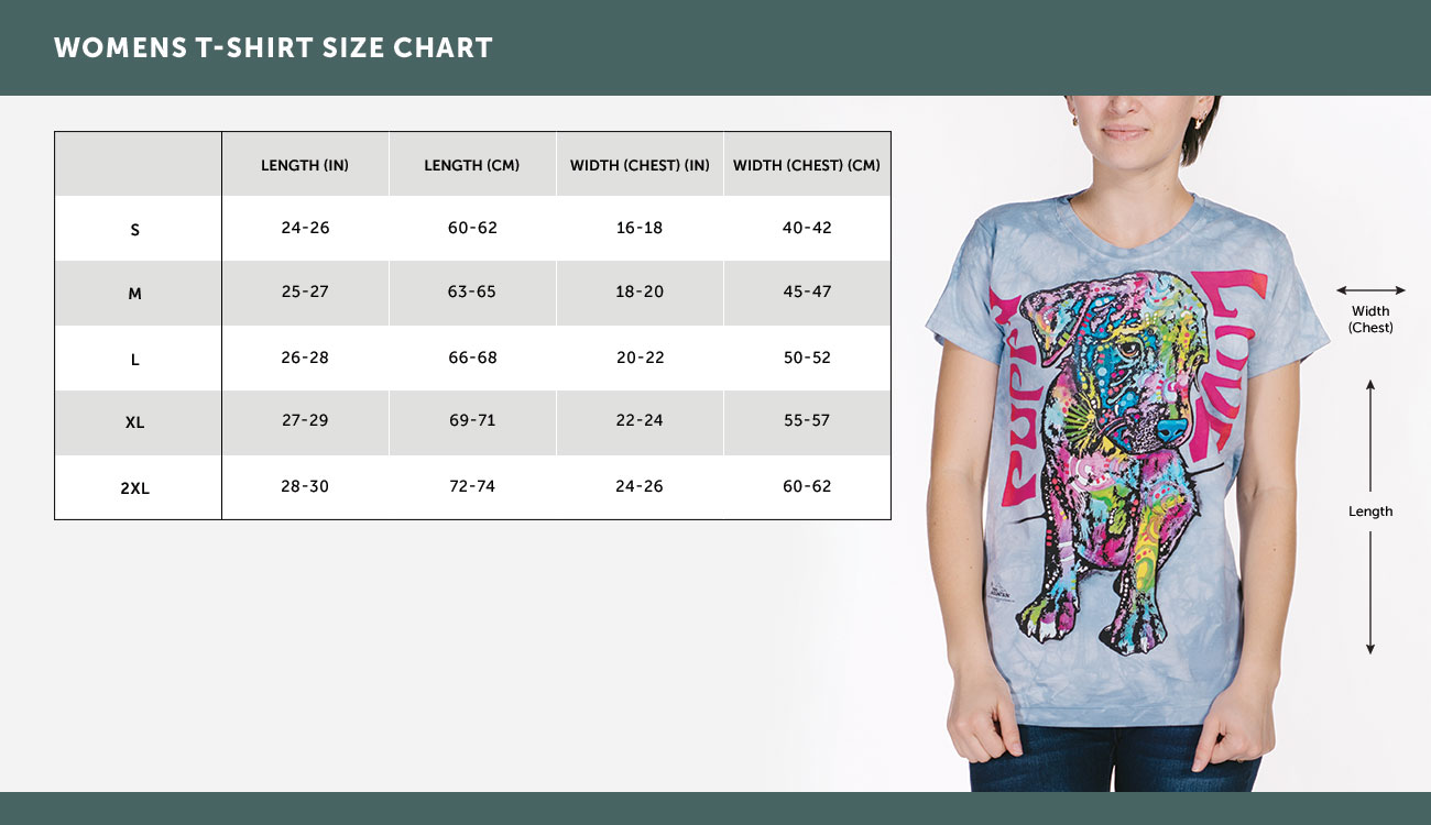 Ladies-Tee-28-Size-Chart-2017
