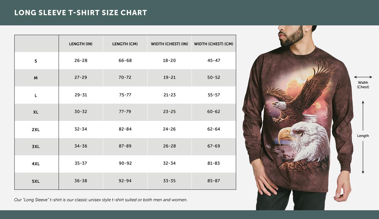 Long-Sleeve-Tee-45-Size-Chart-2017