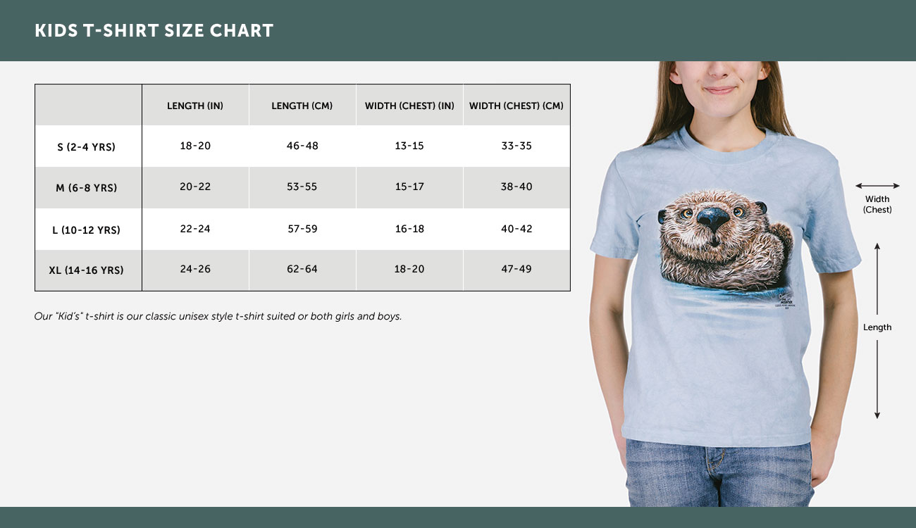 Kids-Tees-15-Size-Chart-2017