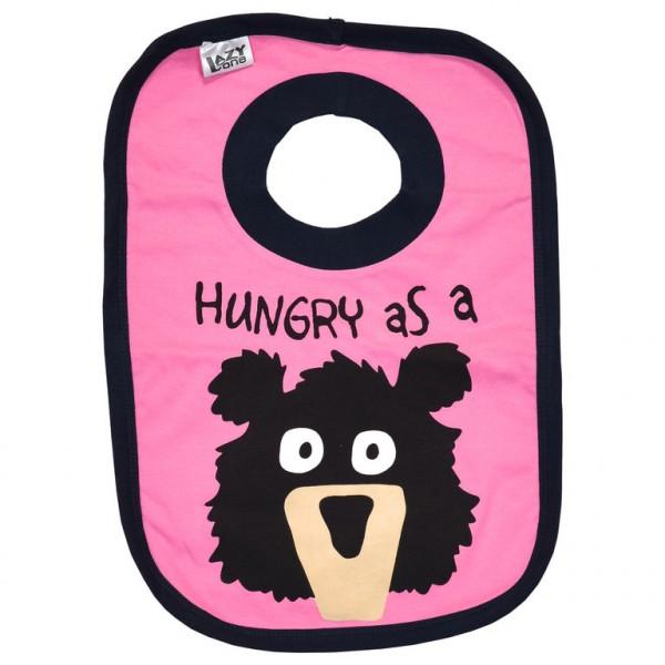 LazyOne Girls Hungry as a Bear