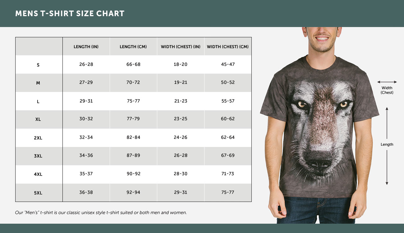 Classic-Tee-10-Size-Chart_2017