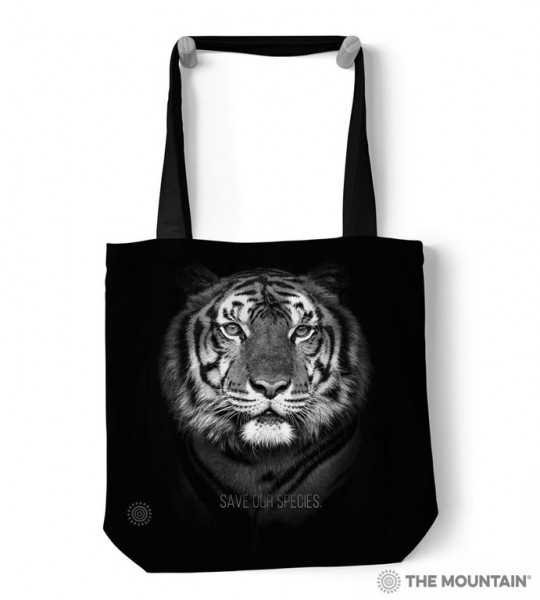 Tas Save Our Species Tiger