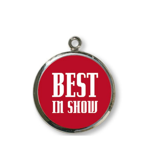 T04 Best in Show