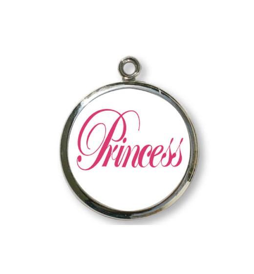 T11 Princess